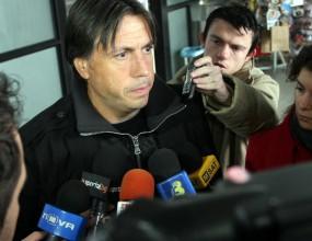 Иво Тонев: Съживихме един полумъртъв отбор