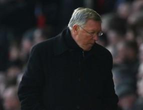 Юнайтед приготвя 100 милиона евро за селекция
