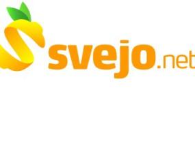 Социалната  медия Svejo е третата по обхват дигитална медия в страната