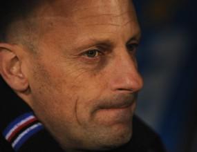 Самп уволни Момо, назначи най-добрия треньор за 2000 г.