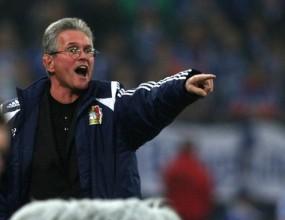 Фьолер: Няма начин Хайнкес да отиде в Байерн