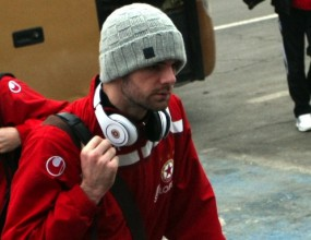 Селтик с жест към ЦСКА за 8-ми март - спасява им лиценза за Европа