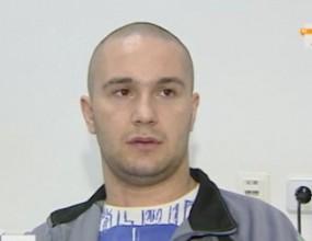 Канал 3 и SportMedia.tv излъчват пряко благотворителния мач в подкрепа на Георги Огнянов