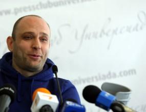 Константин Папазов: Отношенията между клубовете в България са отлични (видео)