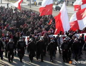 Армейците ще бойкотират ЦСКА - Видима в Ловеч