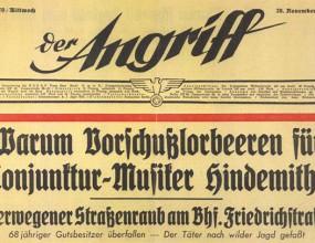 Нацистки скандал на световото по биатлон
