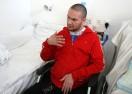 Румен Стоилов отделил 20 000 лева за рехабилитацията на Георги Огнянов (видео)