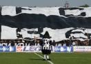 Официално: Локо (Пловдив) остаря с 10 години - вече е по-стар клуб от Локо...