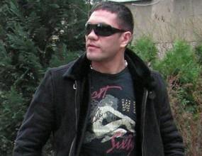 Кубрат Пулев: Красимир Инински е човекът, който може да промени нещата в българския бокс