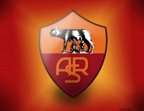 Финализираха сделката за продажба на Рома