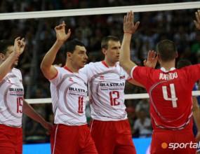 Владо Николов: В София само загатнахме потенциала си