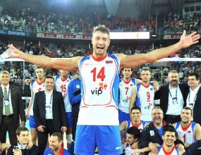 Иван Милкович води сърбите във Варна