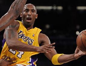 Китай отряза играчите от НБА