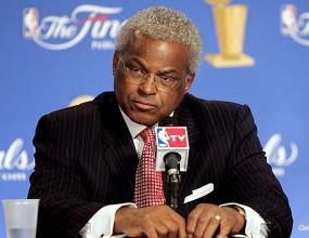 Преговорите в НБА започват отново