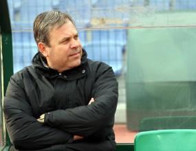 Стефан Генов: Много трудно можем да победим Ботев (Враца)