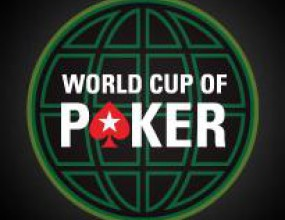 Станете част от Българския национален отбор за Wolrd Cup of Poker 8