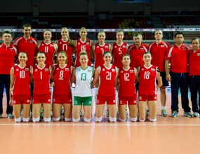 Скандалите с женския национален отбор по волейбол се разрастват