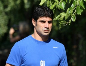 Георги Иванов: От 15 г. ме карат да си ходя, но накрая аз все успявам (видео)