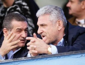 Война във фамилия Бекали заради скандалния бразилец от ЦСКА