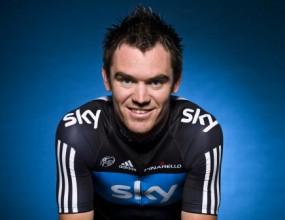 Aвстралиец най-бърз във втория етап от Обиколка на Испания