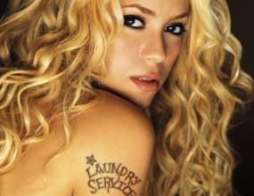 Шакира разби конкуренцията, Николета сред най-красивите спортни гаджета