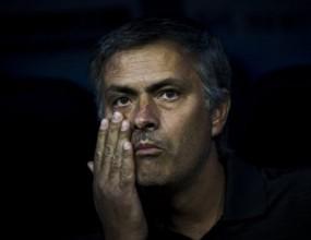 Разследват Моуриньо за инцидентите срещу Барса