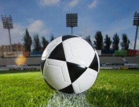България победи Уелс с 2:0 в приятелски мач за юноши! Стоичков гледа мача