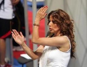 Илиана Раева: България пак има златни момичета