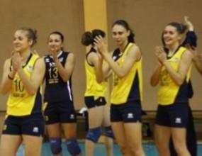 Поканиха Марица на силен волейболен турнир в Каварна