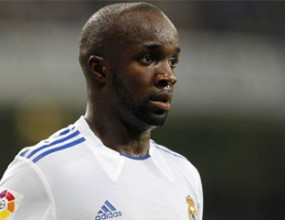 Реал Мадрид се съгласи да продаде Лас
