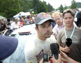 Льоб: Аз и Ситроен сме едно цяло, няма място за VW
