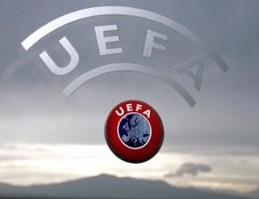 Вижте разместванията на УЕФА след изхвърлянето на Фенербахче