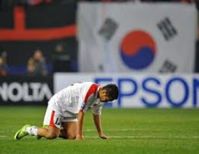 Над 40 футболисти с доживотни наказания заради манипулиране на мачове