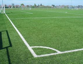 Развалят концесиите на три спортни обекта в Перник