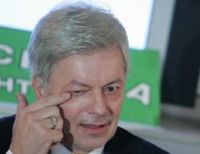 """С.В.РСА дава пресконференция във ВИП прес """"Родина"""""""