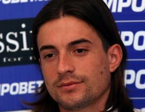 Тимонов: Само победа ни устройва в Сливен - нормално е Ботев да не бие 1-2 мача в първенството