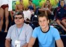 Ботко Трендафилов: Обявиха Тони Френкева за плувкиня с изчерпан лимит...