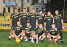 Победителите от Ариана Аматьорска Лига: Нужно е да се подкрепя аматьорския футбол