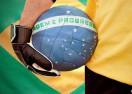 Бразилска корупция: автоголовете на Сеньор Футбол