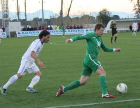 Новости болгарского футбола - Страница 9 00345739