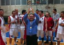 Звездите от Аматьорската лига се обединяват в подкрепа на Рачо