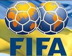 Нов правилник за международни мачове на ФИФА в сила и за нашите клубове