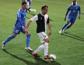 Новости болгарского футбола - Страница 9 00347946