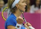 Русия се класира за полуфиналите на