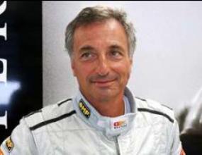 Патрезе: Ферари да вкара отново италианец във Ф1