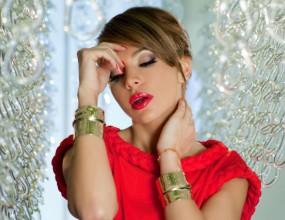 Новата песен на Алисия е подарък за Ники Михайлов