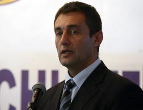 По-високи възнаграждения за българските олимпийски медалисти