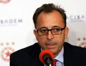 Венци Живков: Въобще не сме обсъждали договора с турците
