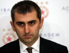 "Турците отговориха на недоволните от Сектор ""Б"" (видео)"