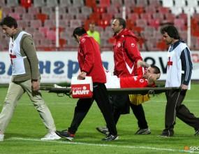 """""""Червените"""" искат и лекари от """"Аджъбадем"""" (видео)"""